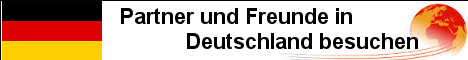 Werbung Deutschland